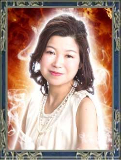 夢々和(ユユナ)